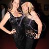 2012-02-14 PoSch Valentine's Event (204)