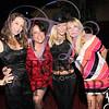 2012-02-14 PoSch Valentine's Event (205)