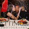 2012-02-14 PoSch Valentine's Event (21)