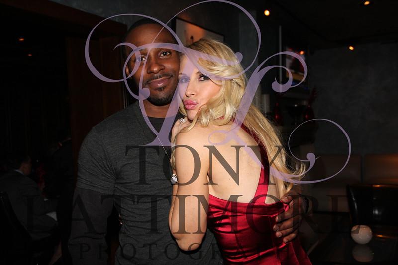 2012-02-14 PoSch Valentine's Event (72)