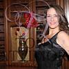 2012-02-14 PoSch Valentine's Event (56)