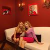 2012-02-14 PoSch Valentine's Event (27)