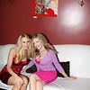2012-02-14 PoSch Valentine's Event (28)