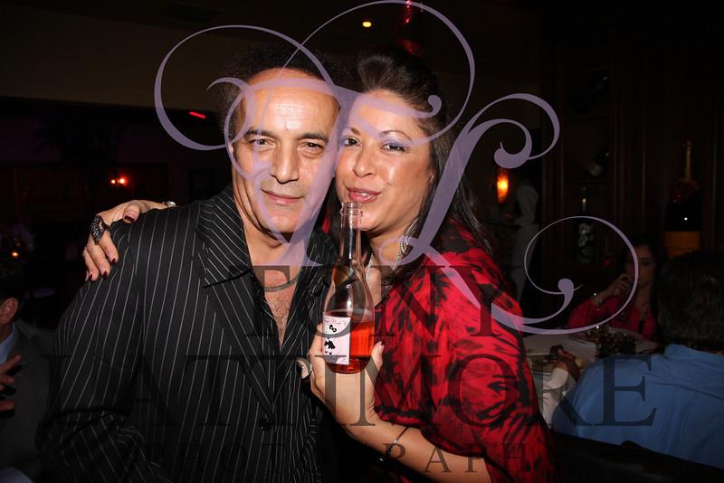 2012-02-14 PoSch Valentine's Event (45)