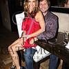 2012-02-14 PoSch Valentine's Event (32)