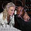 2012-02-14 PoSch Valentine's Event (51)
