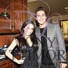 2012-02-14 PoSch Valentine's Event (235)