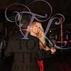 2012-02-14 PoSch Valentine's Event (222)