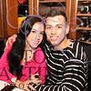 2012-02-14 PoSch Valentine's Event (75)