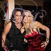 2012-02-14 PoSch Valentine's Event (200)