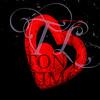 2012-02-14 PoSch Valentine's Event (3)