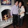 2012-02-14 PoSch Valentine's Event (81)