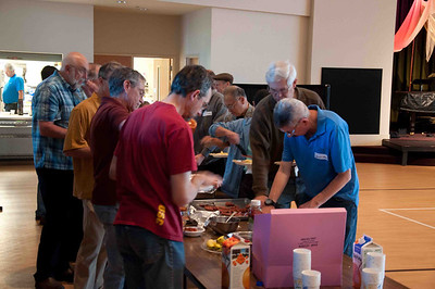Mens Breakfast-1