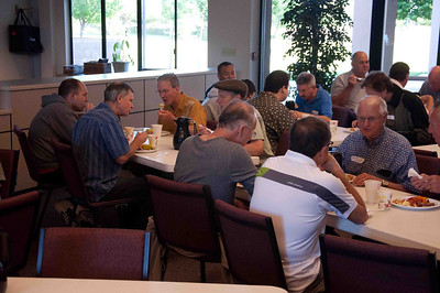 Mens Breakfast-4