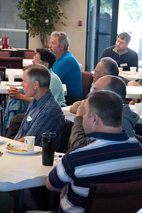 Mens Breakfast-8