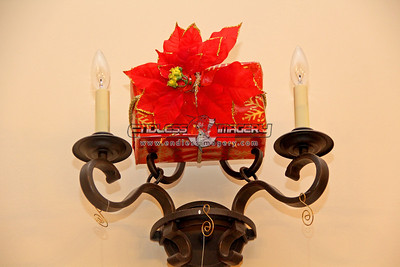 21DEC2012AmendolaHoliday047