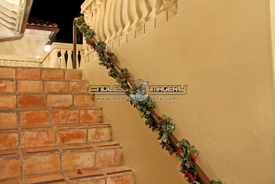 21DEC2012AmendolaHoliday002