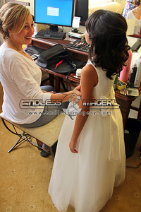29SEPT2012Wedding014
