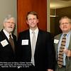 Gullett, Sanford, Robinson & Martin, 2012