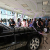 AbsoluteOC Magazine- Rolls Royce Party 139