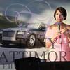 AbsoluteOC Magazine- Rolls Royce Party 335