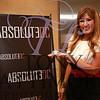 AbsoluteOC Magazine- Rolls Royce Party 504