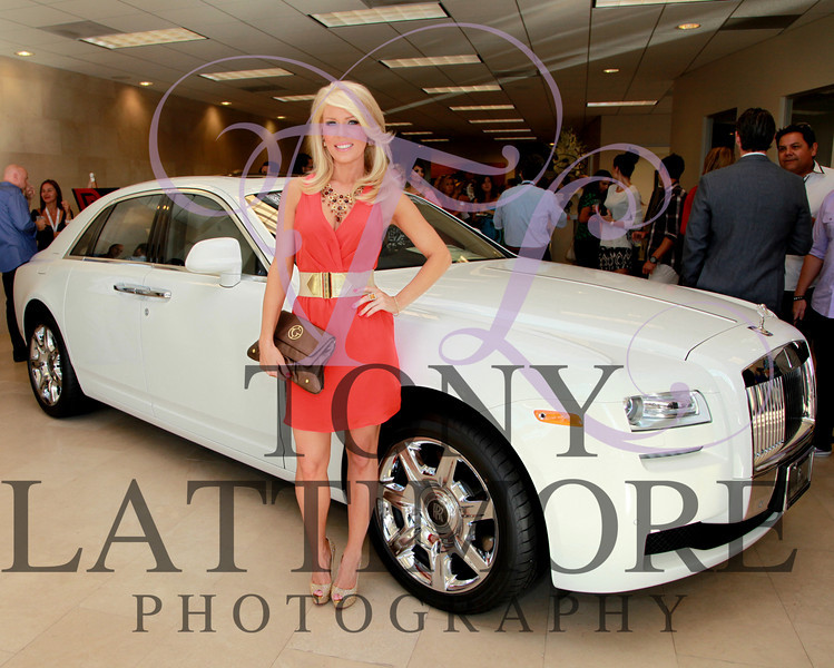 AbsoluteOC Magazine- Rolls Royce Party 173