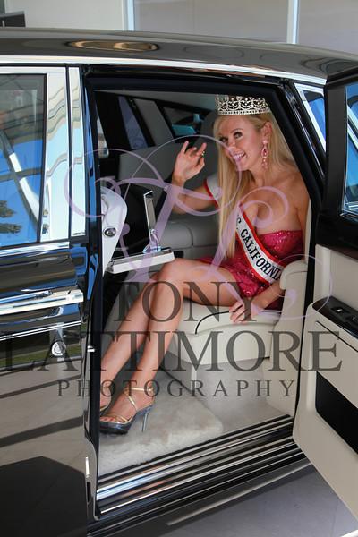 AbsoluteOC Magazine- Rolls Royce Party 064