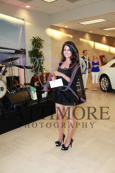 AbsoluteOC Magazine- Rolls Royce Party 448