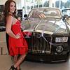 AbsoluteOC Magazine- Rolls Royce Party 068