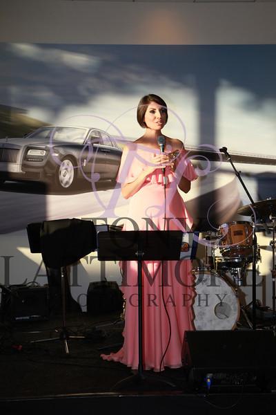 AbsoluteOC Magazine- Rolls Royce Party 329