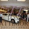 AbsoluteOC Magazine- Rolls Royce Party 450
