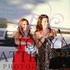 AbsoluteOC Magazine- Rolls Royce Party 404