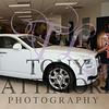 AbsoluteOC Magazine- Rolls Royce Party 073