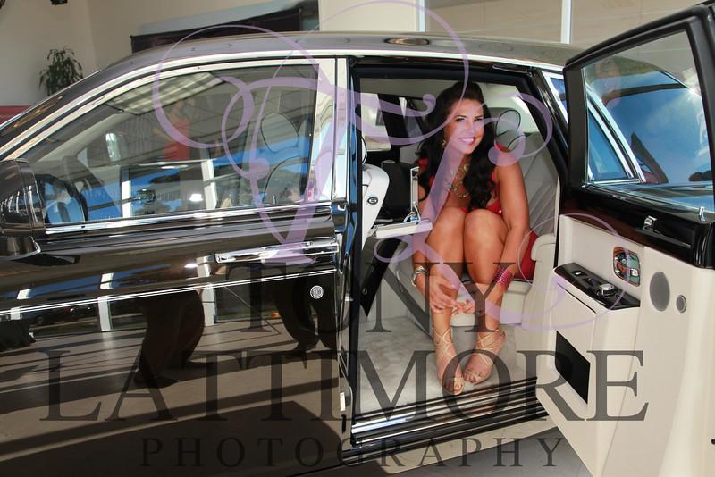 AbsoluteOC Magazine- Rolls Royce Party 094