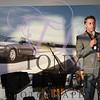 AbsoluteOC Magazine- Rolls Royce Party 353