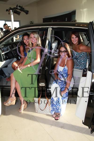 AbsoluteOC Magazine- Rolls Royce Party 245