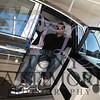 AbsoluteOC Magazine- Rolls Royce Party 044