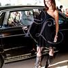 AbsoluteOC Magazine- Rolls Royce Party 088