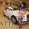 AbsoluteOC Magazine- Rolls Royce Party 491