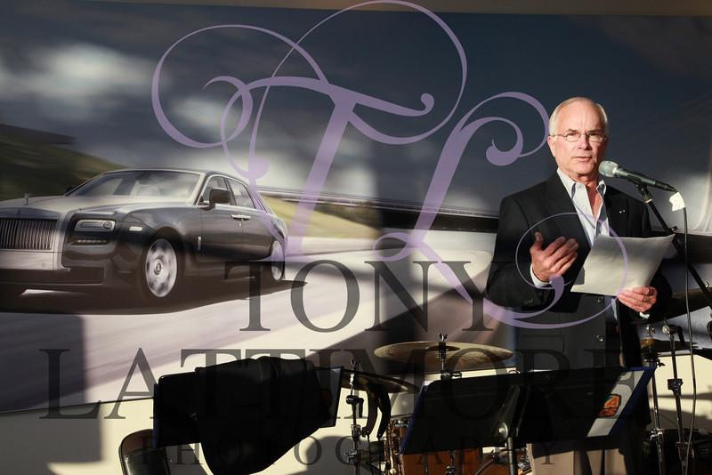 AbsoluteOC Magazine- Rolls Royce Party 271