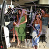 AbsoluteOC Magazine- Rolls Royce Party 244