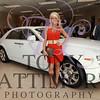 AbsoluteOC Magazine- Rolls Royce Party 172