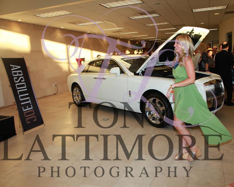 AbsoluteOC Magazine- Rolls Royce Party 426