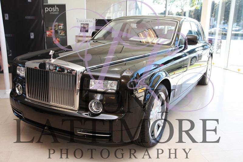 AbsoluteOC Magazine- Rolls Royce Party 005