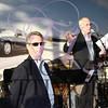 AbsoluteOC Magazine- Rolls Royce Party 276