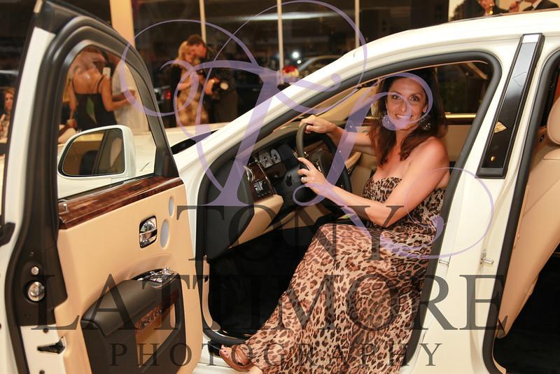 AbsoluteOC Magazine- Rolls Royce Party 508