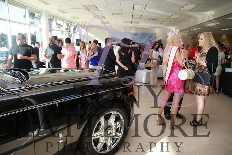 AbsoluteOC Magazine- Rolls Royce Party 138