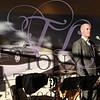 AbsoluteOC Magazine- Rolls Royce Party 262