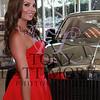AbsoluteOC Magazine- Rolls Royce Party 067